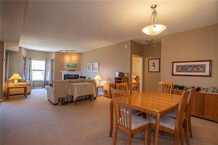 Photo 6: 1206 1960 St Mary's Road in Winnipeg: St Vital Condominium for sale (2C)  : MLS®# 202005533