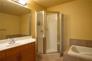Photo 15: 1206 1960 St Mary's Road in Winnipeg: St Vital Condominium for sale (2C)  : MLS®# 202005533