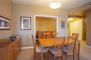 Photo 8: 1206 1960 St Mary's Road in Winnipeg: St Vital Condominium for sale (2C)  : MLS®# 202005533