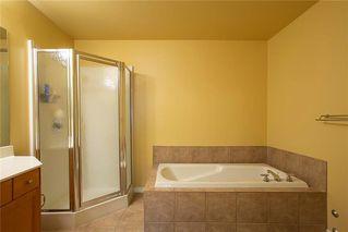 Photo 16: 1206 1960 St Mary's Road in Winnipeg: St Vital Condominium for sale (2C)  : MLS®# 202005533