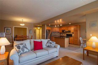 Photo 3: 1206 1960 St Mary's Road in Winnipeg: St Vital Condominium for sale (2C)  : MLS®# 202005533