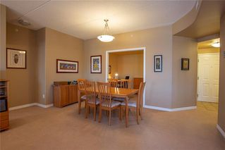 Photo 7: 1206 1960 St Mary's Road in Winnipeg: St Vital Condominium for sale (2C)  : MLS®# 202005533