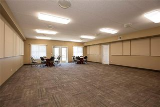 Photo 23: 1206 1960 St Mary's Road in Winnipeg: St Vital Condominium for sale (2C)  : MLS®# 202005533