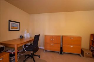 Photo 9: 1206 1960 St Mary's Road in Winnipeg: St Vital Condominium for sale (2C)  : MLS®# 202005533