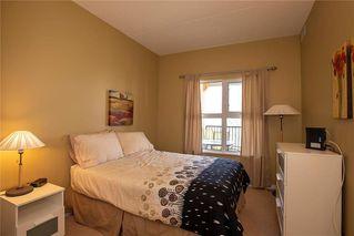 Photo 18: 1206 1960 St Mary's Road in Winnipeg: St Vital Condominium for sale (2C)  : MLS®# 202005533