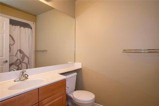 Photo 19: 1206 1960 St Mary's Road in Winnipeg: St Vital Condominium for sale (2C)  : MLS®# 202005533