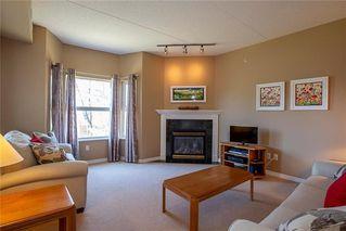 Photo 5: 1206 1960 St Mary's Road in Winnipeg: St Vital Condominium for sale (2C)  : MLS®# 202005533