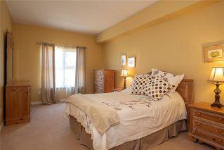 Photo 13: 1206 1960 St Mary's Road in Winnipeg: St Vital Condominium for sale (2C)  : MLS®# 202005533