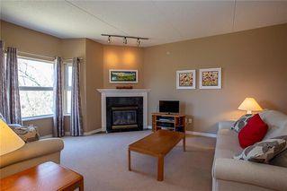 Photo 4: 1206 1960 St Mary's Road in Winnipeg: St Vital Condominium for sale (2C)  : MLS®# 202005533