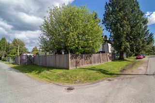 Photo 4: 13377 111A Avenue in Surrey: Bolivar Heights House for sale (North Surrey)  : MLS®# R2456187