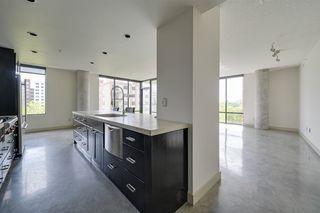 Photo 15: 605 10028 119 Street in Edmonton: Zone 12 Condo for sale : MLS®# E4197697