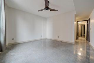 Photo 23: 605 10028 119 Street in Edmonton: Zone 12 Condo for sale : MLS®# E4197697