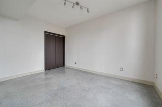 Photo 27: 605 10028 119 Street in Edmonton: Zone 12 Condo for sale : MLS®# E4197697