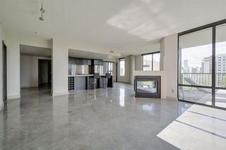 Photo 5: 605 10028 119 Street in Edmonton: Zone 12 Condo for sale : MLS®# E4197697