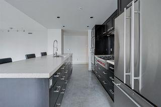 Photo 12: 605 10028 119 Street in Edmonton: Zone 12 Condo for sale : MLS®# E4197697