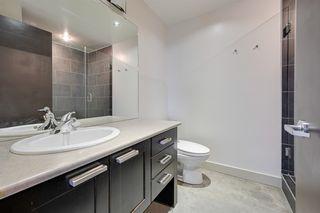 Photo 29: 605 10028 119 Street in Edmonton: Zone 12 Condo for sale : MLS®# E4197697