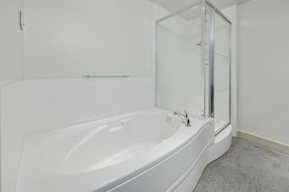 Photo 25: 605 10028 119 Street in Edmonton: Zone 12 Condo for sale : MLS®# E4197697