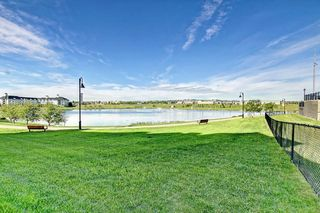 Photo 42: 2311 43 COUNTRY VILLAGE Lane NE in Calgary: Country Hills Village Apartment for sale : MLS®# C4300426