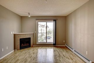 Photo 13: 2311 43 COUNTRY VILLAGE Lane NE in Calgary: Country Hills Village Apartment for sale : MLS®# C4300426