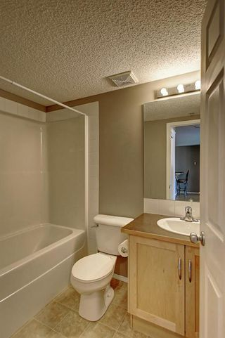 Photo 29: 2311 43 COUNTRY VILLAGE Lane NE in Calgary: Country Hills Village Apartment for sale : MLS®# C4300426