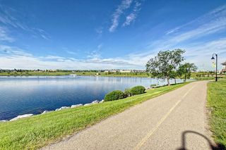Photo 43: 2311 43 COUNTRY VILLAGE Lane NE in Calgary: Country Hills Village Apartment for sale : MLS®# C4300426