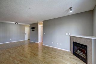 Photo 15: 2311 43 COUNTRY VILLAGE Lane NE in Calgary: Country Hills Village Apartment for sale : MLS®# C4300426