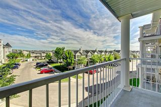 Photo 18: 2311 43 COUNTRY VILLAGE Lane NE in Calgary: Country Hills Village Apartment for sale : MLS®# C4300426