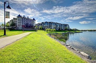 Photo 41: 2311 43 COUNTRY VILLAGE Lane NE in Calgary: Country Hills Village Apartment for sale : MLS®# C4300426