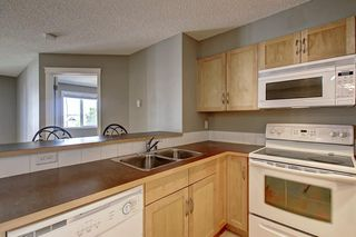 Photo 8: 2311 43 COUNTRY VILLAGE Lane NE in Calgary: Country Hills Village Apartment for sale : MLS®# C4300426