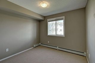 Photo 26: 2311 43 COUNTRY VILLAGE Lane NE in Calgary: Country Hills Village Apartment for sale : MLS®# C4300426