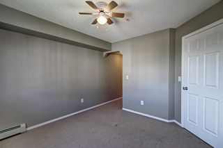 Photo 21: 2311 43 COUNTRY VILLAGE Lane NE in Calgary: Country Hills Village Apartment for sale : MLS®# C4300426