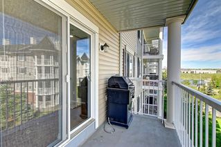 Photo 17: 2311 43 COUNTRY VILLAGE Lane NE in Calgary: Country Hills Village Apartment for sale : MLS®# C4300426