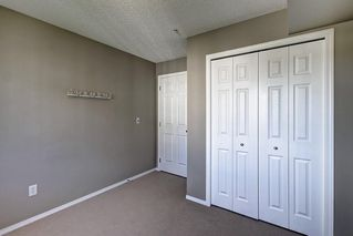 Photo 27: 2311 43 COUNTRY VILLAGE Lane NE in Calgary: Country Hills Village Apartment for sale : MLS®# C4300426