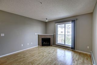 Photo 14: 2311 43 COUNTRY VILLAGE Lane NE in Calgary: Country Hills Village Apartment for sale : MLS®# C4300426