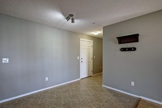 Photo 30: 2311 43 COUNTRY VILLAGE Lane NE in Calgary: Country Hills Village Apartment for sale : MLS®# C4300426