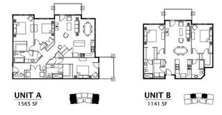 Photo 28: 308 5201 Brougham Drive: Drayton Valley Condo for sale : MLS®# E4200351