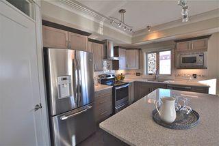 Photo 6: 308 5201 Brougham Drive: Drayton Valley Condo for sale : MLS®# E4200351