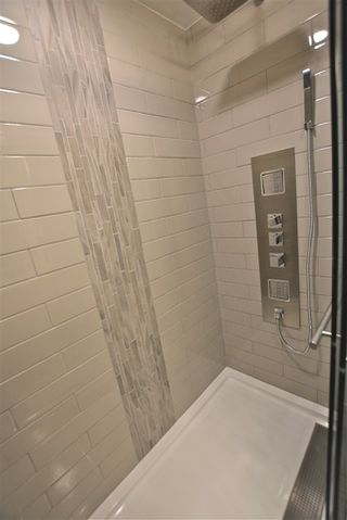Photo 13: 308 5201 Brougham Drive: Drayton Valley Condo for sale : MLS®# E4200351
