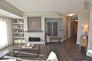 Photo 9: 308 5201 Brougham Drive: Drayton Valley Condo for sale : MLS®# E4200351