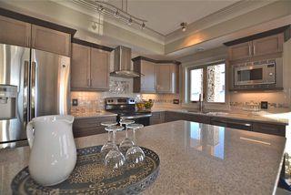 Photo 4: 308 5201 Brougham Drive: Drayton Valley Condo for sale : MLS®# E4200351