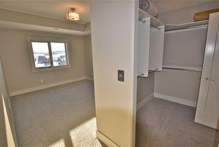 Photo 17: 308 5201 Brougham Drive: Drayton Valley Condo for sale : MLS®# E4200351