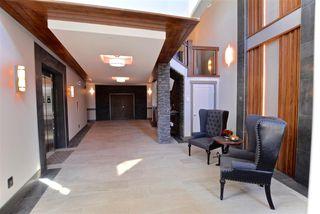 Photo 18: 308 5201 Brougham Drive: Drayton Valley Condo for sale : MLS®# E4200351