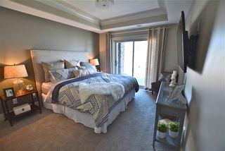 Photo 11: 308 5201 Brougham Drive: Drayton Valley Condo for sale : MLS®# E4200351