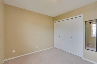 Photo 10: 157 TUSCANY SPRINGS Garden NW in Calgary: Tuscany Row/Townhouse for sale : MLS®# C4303532