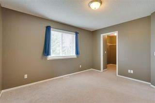 Photo 14: 157 TUSCANY SPRINGS Garden NW in Calgary: Tuscany Row/Townhouse for sale : MLS®# C4303532