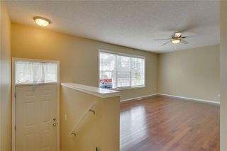 Photo 17: 157 TUSCANY SPRINGS Garden NW in Calgary: Tuscany Row/Townhouse for sale : MLS®# C4303532