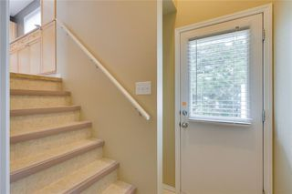 Photo 2: 157 TUSCANY SPRINGS Garden NW in Calgary: Tuscany Row/Townhouse for sale : MLS®# C4303532