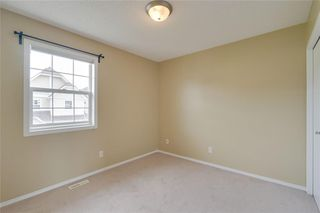 Photo 9: 157 TUSCANY SPRINGS Garden NW in Calgary: Tuscany Row/Townhouse for sale : MLS®# C4303532