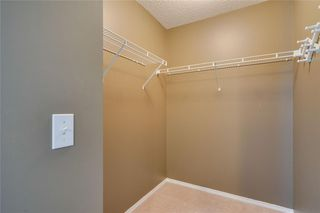 Photo 16: 157 TUSCANY SPRINGS Garden NW in Calgary: Tuscany Row/Townhouse for sale : MLS®# C4303532