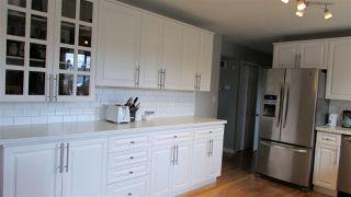 """Photo 3: 9907 114 Avenue in Fort St. John: Fort St. John - City NE House for sale in """"BERT AMBROSE"""" (Fort St. John (Zone 60))  : MLS®# R2477769"""